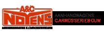 De koeloplegger voor experts | A&C Noyens nv -